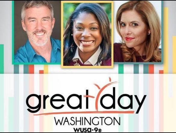 GreatDayWashington