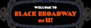 WelcomeBannerOutline2