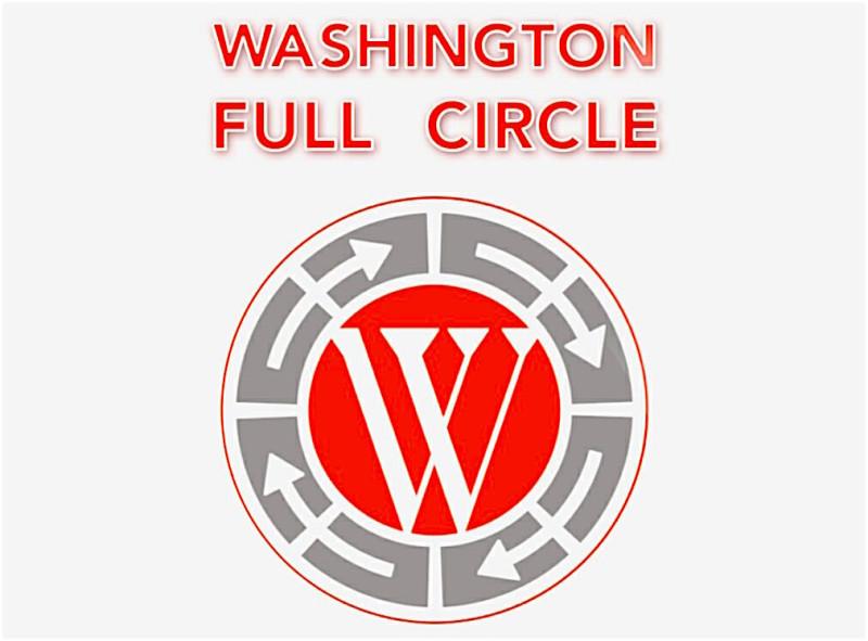 WashingtonFullCircle