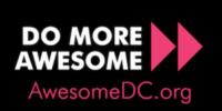 AwesomeDC-Horizontol-Flyer-Logo-copy