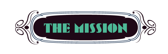 NEW_TheMissionBanner