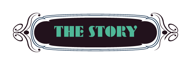 NEW_TheStoryBanner