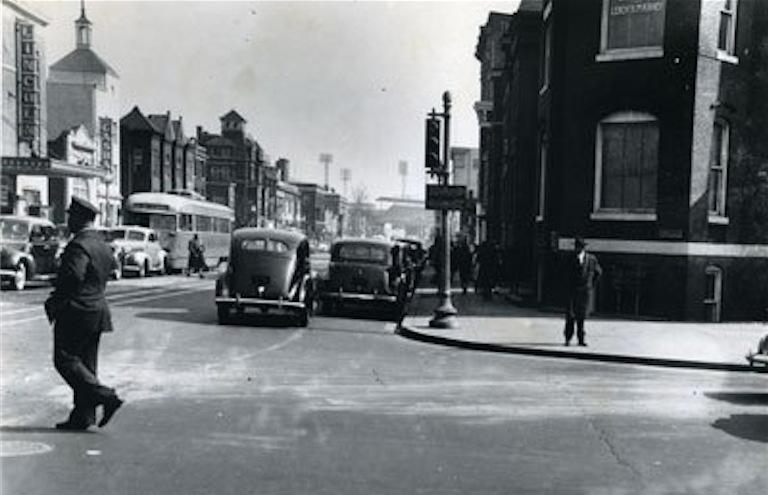 Ustreet1939