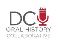 DCCAH_Logo-(1)